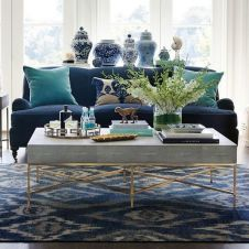 40+ Dirty Facts About Glamorous Living Room Uncovered 202