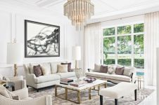 40+ Dirty Facts About Glamorous Living Room Uncovered 238