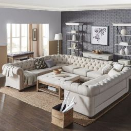 40+ Dirty Facts About Glamorous Living Room Uncovered 254
