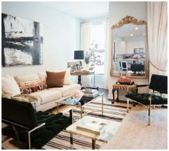 40+ Dirty Facts About Glamorous Living Room Uncovered 255