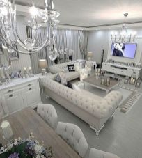 40+ Dirty Facts About Glamorous Living Room Uncovered 79