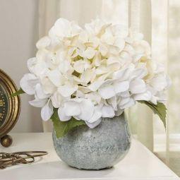 40+ Farmhouse Floral Arrangement , Ideas 152