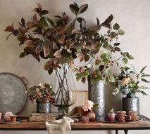 40+ Farmhouse Floral Arrangement , Ideas 237