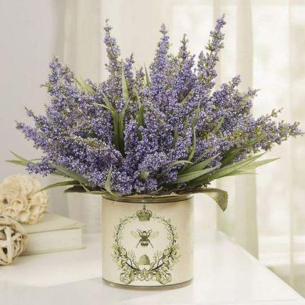 40+ Farmhouse Floral Arrangement , Ideas 33