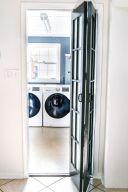 40+ Kids, Work And Laundry Room Door 22