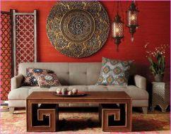 40+ Oriental Sitting Area No Longer A Mystery 222
