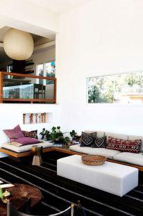 40+ Oriental Sitting Area No Longer A Mystery 319