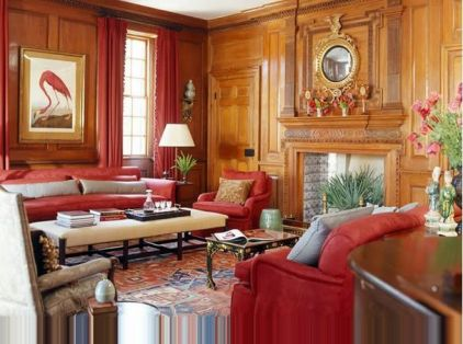 40+ Oriental Sitting Area No Longer A Mystery 324