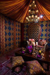 40+ Oriental Sitting Area No Longer A Mystery 326