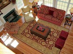 40+ Oriental Sitting Area No Longer A Mystery 94