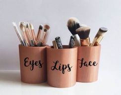 40+ Secret Shortcuts To Makeup Organization Only The Pros Know 104