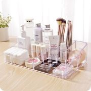 40+ Secret Shortcuts To Makeup Organization Only The Pros Know 137
