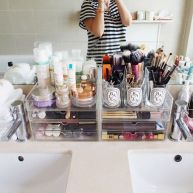 40+ Secret Shortcuts To Makeup Organization Only The Pros Know 167