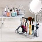 40+ Secret Shortcuts To Makeup Organization Only The Pros Know 266
