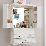 40+ Secret Shortcuts To Makeup Organization Only The Pros Know 63