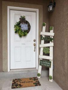 40+ Startling Information Regarding Leprechaun Decoration Front Doors Exposed 168