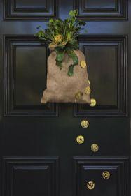 40+ Startling Information Regarding Leprechaun Decoration Front Doors Exposed 273