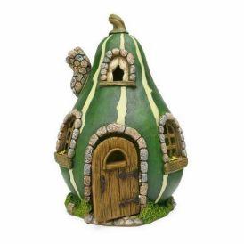 40+ Startling Information Regarding Leprechaun Decoration Front Doors Exposed 288