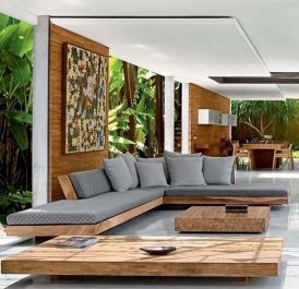 40+ The 5 Minute Rule For Living Rooms Balinese Interior Design 10