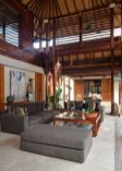 40+ The 5 Minute Rule For Living Rooms Balinese Interior Design 109