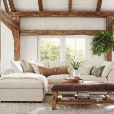 40+ The 5 Minute Rule For Living Rooms Balinese Interior Design 210