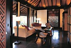 40+ The 5 Minute Rule For Living Rooms Balinese Interior Design 227