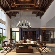 40+ The 5 Minute Rule For Living Rooms Balinese Interior Design 261