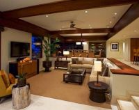 40+ The 5 Minute Rule For Living Rooms Balinese Interior Design 289