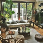 40+ The 5 Minute Rule For Living Rooms Balinese Interior Design 373