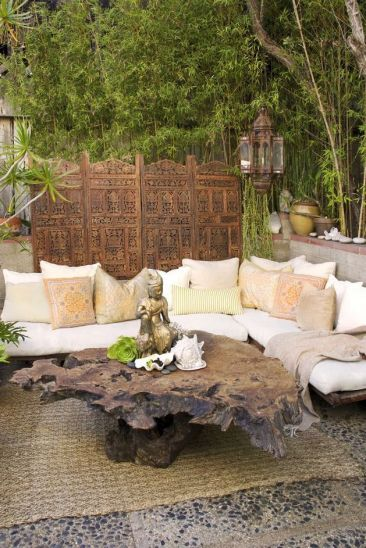 40+ The 5 Minute Rule For Living Rooms Balinese Interior Design 380