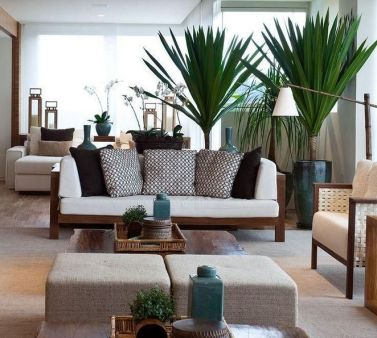 40+ The 5 Minute Rule For Living Rooms Balinese Interior Design 50