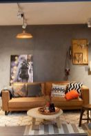 40+ The 5 Minute Rule For Living Rooms Balinese Interior Design 61