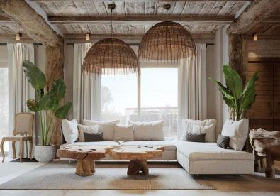 40+ The 5 Minute Rule For Living Rooms Balinese Interior Design 82