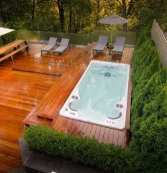 40+ The Tried And True Method For Jacuzzi Outdoor In Step By Step Detail 209