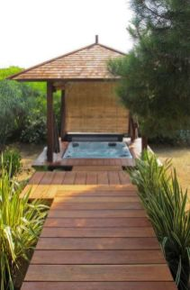 40+ The Tried And True Method For Jacuzzi Outdoor In Step By Step Detail 258