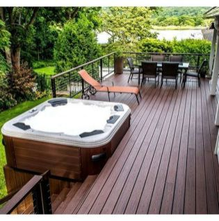 40+ The Tried And True Method For Jacuzzi Outdoor In Step By Step Detail 260