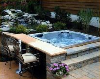 40+ The Tried And True Method For Jacuzzi Outdoor In Step By Step Detail 49