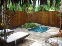 40+ The Tried And True Method For Jacuzzi Outdoor In Step By Step Detail 66