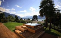 40+ The Tried And True Method For Jacuzzi Outdoor In Step By Step Detail 89
