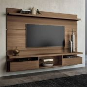 40+ What You Need To Do About Wall Unit Ideas Living Room 137