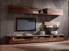 40+ What You Need To Do About Wall Unit Ideas Living Room 181