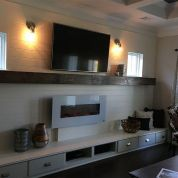 40+ What You Need To Do About Wall Unit Ideas Living Room 221