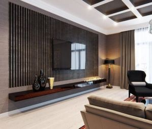 40+ What You Need To Do About Wall Unit Ideas Living Room 234