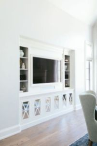 40+ What You Need To Do About Wall Unit Ideas Living Room 243