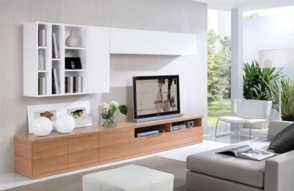 40+ What You Need To Do About Wall Unit Ideas Living Room 49