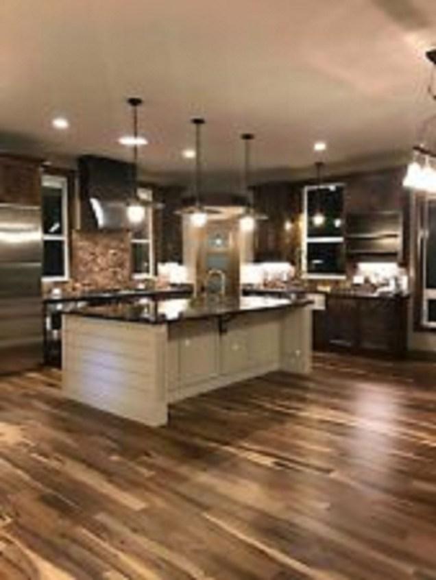 Astounding Kitchen Storage Ideas