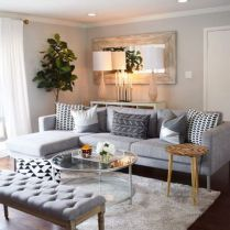 29+ Warm Spring Living Room Fundamentals Explained 107