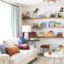 29+ Warm Spring Living Room Fundamentals Explained 115