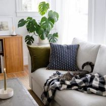 29+ Warm Spring Living Room Fundamentals Explained 116