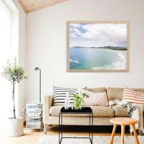29+ Warm Spring Living Room Fundamentals Explained 163